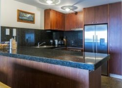 Kitchen-3-Bedroom-Penthouse-Alpine-Woodsmoke-Luxury-Apartments-300x222